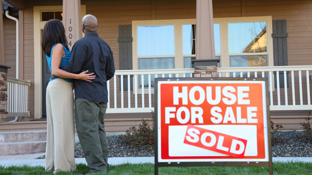 Why It's Still  A Great Time to Buy a Home